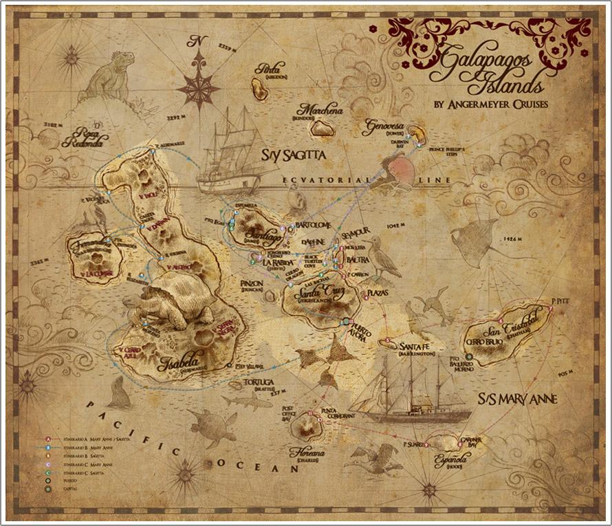 map_galapagos_anotherworldadventures